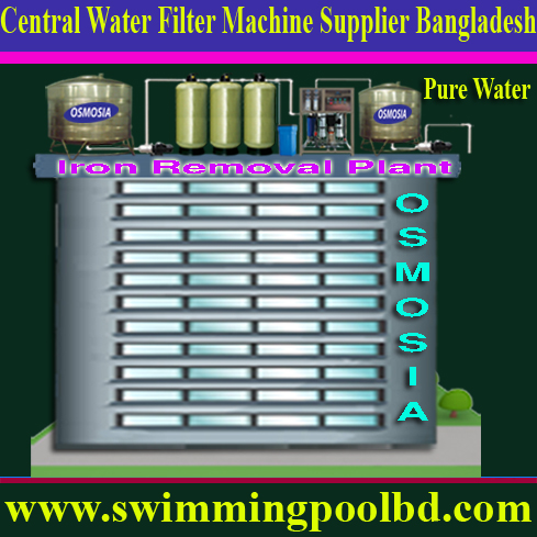 Industrial Iron Water Filter Machine Manufacturers in China, Industrial Iron Water Filter Machine Manufacturers China, Industrial RO Water Filter Machine Manufacturers in China, Industrial RO Water Filters Machine Manufacturers in China, Coastal & Rural Area Drinking Water Treatment Plant in Bangladesh, Coastal Area Drinking Water Treatment Plant in Bangladesh, Coastal Area Drinking Water Treatment Plant Supplier in Bangladesh, Coastal Area Drinking Water Treatment Plant Supplier Company in Bangladesh, Coastal Area Drinking Water Treatment Machine Supplier Company in Bangladesh, Coastal Area Drinking Water Treatment Filter Supplier Company in Bangladesh, Coastal Area Drinking Water Treatment Systems Supplier Company in Bangladesh, Industrial RO Water Treatment Machine Manufacturers in China, Industrial Drinking Water Treatment Machine Manufacturers in China, Industrial Water Treatment Machine Manufacturers in China, Industrial Water Treatment Plant Manufacturer in China, Industrial Iron Removal Plant Manufacturers in China, Industrial Iron Water Filtering Machine Manufacturers in China