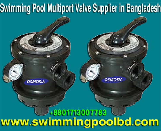 Swimming Pool Filter Multiport Valve Supplier Company Bangladesh, Swimming Pool Filter Multiport Valve Supplier Company in Bangladesh, Swimming Pool Filter Multiport Valve Supplier Company in Dhaka Bangladesh, Swimming Pool Filter Head Supplier Bangladesh, Swimming Pool Sand Filter Head Supplier in Bangladesh, Swimming Pool Sand Filter Head Supplier Company in Bangladesh, Swimming Pool Sand Filter Control Head Supplier Company in Bangladesh, Swimming Pool Sand Filter Control Valve Supplier Company in Bangladesh, Swimming Pool Sand Filter Control Valve Suppliers Companies in Bangladesh