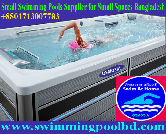 Swimming pool equipment outdoor swimming pool supplier - Domestic swimming pools ...