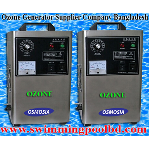ETP/Effluent Water Plant Ozone Generator Suppliers in Bangladesh, ETP/Effluent Water Plant Ozone Generator Suppliers Company in Bangladesh, ETP/Effluent Water Plants Ozone Generator Suppliers Company in Bangladesh, ETP/Effluent Water Treatment Plants Ozone Generator Suppliers Company in Bangladesh, ETP/Effluent Water Treatment Plants Ozone Generator Suppliers Companies in Bangladesh, ETP/Effluent Plants Ozone Generator Suppliers Companies in Bangladesh, ETP/Effluent Water Plants Ozone Generator Suppliers Companies in Bangladesh, Medical Air & Water Ozone Generator Suppliers Companies in Bangladesh