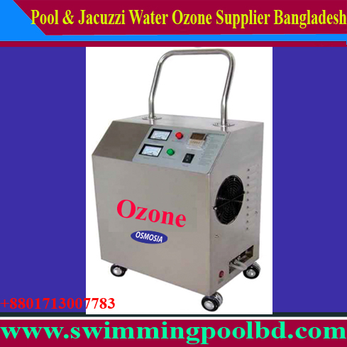 Medical Air Purifier Ozone Generator Suppliers Companies in Bangladesh, Medical Air Sterilizer Ozone Generator Suppliers Companies in Bangladesh, Medical Room Sterilizer Ozone Generator Suppliers Companies in Bangladesh, Hospital Room Sterilizer Ozone Generator Suppliers Companies in Bangladesh, Hospital Bed Sterilizer Ozone Generator Suppliers Companies in Bangladesh, Water Sterilizer Ozone Generator Suppliers Companies in Bangladesh, Air Sterilizer Ozone Generator Suppliers Companies in Bangladesh, Ozone Generator Suppliers Companies in Dhaka Bangladesh