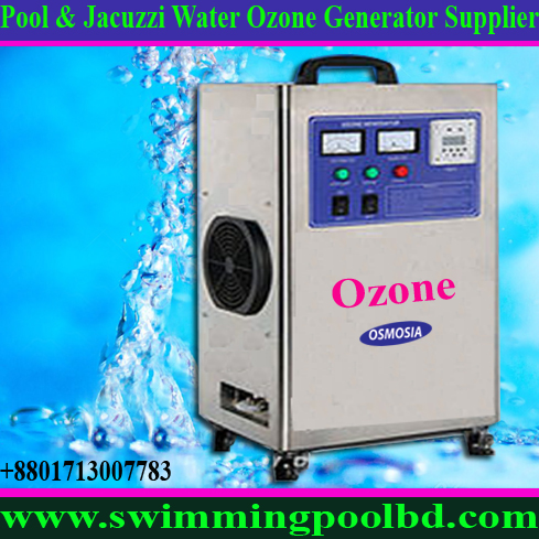 RAS Fish Farming Ozone Generator Suppliers Companies in Dhaka Bangladesh, Seed Sterilization Ozone Generator Suppliers Company in Bangladesh, Seeds Sterilization Ozone Generator Suppliers Company in Bangladesh, Agriculture Seeds Sterilization Ozone Generator Suppliers Company in Bangladesh, Aquaculture Fish Water Filtering Ozone Generator Suppliers Company in Bangladesh, Hospital Water Filtering Ozone Generator Suppliers Company in Bangladesh, Hospital Water Purification Ozone Generator Suppliers Company in Bangladesh