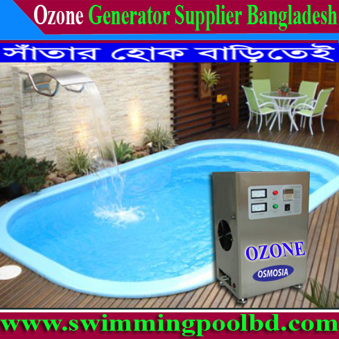 Pools & Jacuzzi Water Filtering Ozone Sterilizer Systems Supply Company in Bangladesh, Pools & Jacuzzi Water Filtering Ozone Sterilizer Systems Supply Companies in Bangladesh, Pools & Jacuzzi Water Filtering Ozone Sterilizer Systems Supply Companies in Bangladesh, Pools & Jacuzzi Water Filtering Ozone Sterilizer Systems Suppliers Companies in Bangladesh, Pools & Jacuzzi Water Filtering Ozone Sterilizer Systems Suppliers Company in Bangladesh, Pools & Jacuzzi  Water Filtering Ozone Sterilizer Systems Suppliers Company in Bangladesh, Pools & Jacuzzi Water Filtering Ozone Sterilizer Systems Supplier Bangladesh, Pools & Jacuzzi Water Filtering Ozone Sterilizer Systems Supplier Bangladesh, Pools & Jacuzzi Water Filtering Ozone Sterilizer Systems Supplier in Bangladesh