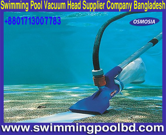 pool cleaner company. Pool Water Cleaning Vacuum Head Supplier Bangladesh Cleaner Company O