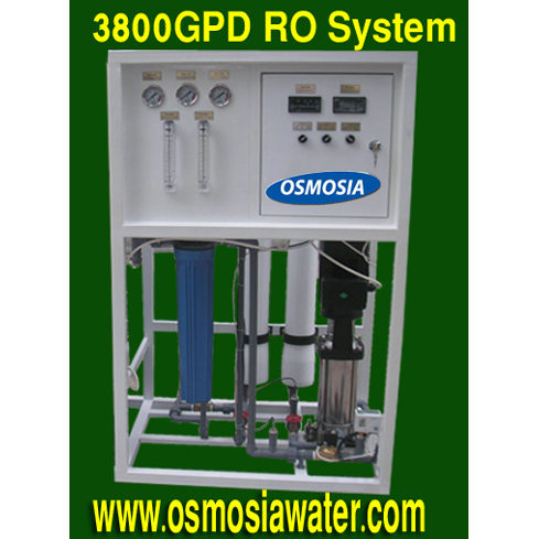 RO Water Purifier Price in Bangladesh, RO Water Purifier Price in bd, Water Purifier Price in Bangladesh, Water Filter Price in Bangladesh, RO Water Filter Price in Bangladesh, RO Water Machine Price in Bangladesh, Water Machine Price in Bangladesh, Water Machine Price in Bangladesh, Water Plant Price in Bangladesh, RO Water Plant Price in Bangladesh, Drinking Water Plant Price in Bangladesh, Drinking Water Machine Price in Bangladesh, Drinking Water System Price in Bangladesh, RO Water System Price in Bangladesh, RO Water Systems Price in Bangladesh, RO Water Treatment Systems Price in Bangladesh, 3800 GPD RO Water Plant Supplier Company in Bangladesh, RO Water Treatment Plant Price in Bangladesh, Mineral Water Treatment Plant Price in Bangladesh, Mineral Water Treatment Machine Price in Bangladesh, Mineral Water Treatment Systems Price in Bangladesh, Bottled Water Treatment Systems Price in Bangladesh, Bottled Water Treatment Machine Price in Bangladesh, Residential Water Treatment Machine Price in Bangladesh, Residential Water Treatment Filter Price in Bangladesh, Home Water Treatment Filter Price in Bangladesh