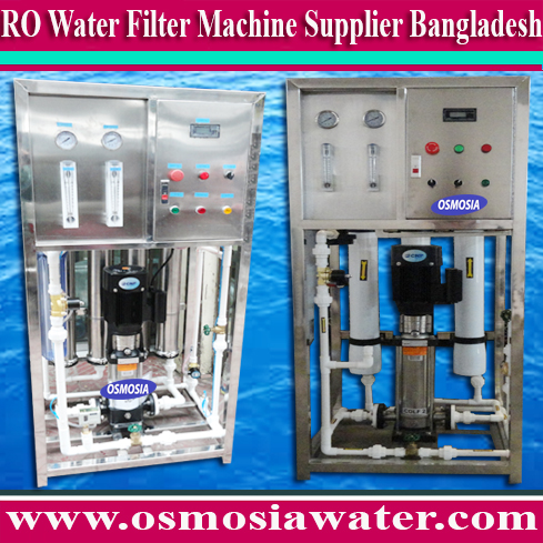 RO Water Purifier Price in Bangladesh, RO Water Purifier Price in bd, Water Purifier Price in Bangladesh, Water Filter Price in Bangladesh, RO Water Filter Price in Bangladesh, RO Water Machine Price in Bangladesh, Water Machine Price in Bangladesh, Water Machine Price in Bangladesh, Water Plant Price in Bangladesh, RO Water Plant Price in Bangladesh, Drinking Water Plant Price in Bangladesh, Drinking Water Machine Price in Bangladesh, Drinking Water System Price in Bangladesh, RO Water System Price in Bangladesh, RO Water Systems Price in Bangladesh, RO Water Treatment Systems Price in Bangladesh, RO Water Treatment Plant Price in Bangladesh, Mineral Water Treatment Plant Price in Bangladesh, Mineral Water Treatment Machine Price in Bangladesh, Mineral Water Treatment Systems Price in Bangladesh, Bottled Water Treatment Systems Price in Bangladesh, Bottled Water Treatment Machine Price in Bangladesh, Residential Water Treatment Machine Price in Bangladesh, Residential Water Treatment Filter Price in Bangladesh, Home Water Treatment Filter Price in Bangladesh
