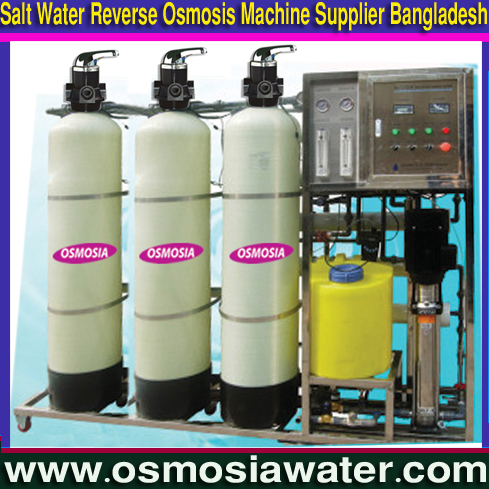 Bottled Water Treatment Machine Price in Bangladesh, RO Plant Supplier Company in Bangladesh, Residential Water Treatment Machine Price in Bangladesh, Residential Water Treatment Filter Price in Bangladesh, Industrial RO Plant Suppliers Companies in Bangladesh, Industrial RO Machine Suppliers Companies in Bangladesh, Industrial RO System Suppliers Companies in Bangladesh, Industrial Water Filtering Machine Suppliers Companies in Bangladesh, Industrial Water Treatment Machine Supplier Company in Bangladesh, Industrial WTP Plant Supplier Company in Bangladesh, WTP Plant Supplier Company in Bangladesh, Home Water Treatment Filter Price in Bangladesh