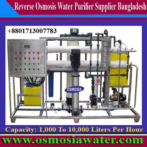 Bottled Water Treatment Machine Price in Bangladesh, Residential Water Treatment Machine Price in Bangladesh, Residential Water Treatment Filter Price in Bangladesh, RO Plant Supplier Company in Bangladesh, Industrial RO Plant Suppliers Companies in Bangladesh, Industrial RO Machine Suppliers Companies in Bangladesh, Industrial RO System Suppliers Companies in Bangladesh, Industrial Water Filtering Machine Suppliers Companies in Bangladesh, Industrial Water Treatment Machine Supplier Company in Bangladesh, Industrial WTP Plant Supplier Company in Bangladesh, WTP Plant Supplier Company in Bangladesh, Home Water Treatment Filter Price in Bangladesh