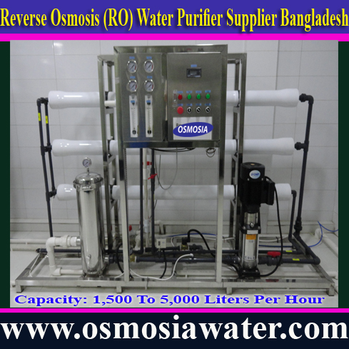 RO Water Purifier Price in Bangladesh, RO Water Purifier Price in bd, Water Purifier Price in Bangladesh, Water Filter Price in Bangladesh, RO Water Filter Price in Bangladesh, RO Water Machine Price in Bangladesh, Water Machine Price in Bangladesh, Water Machine Price in Bangladesh, Water Plant Price in Bangladesh, RO Water Plant Price in Bangladesh, Drinking Water Plant Price in Bangladesh, Drinking Water Machine Price in Bangladesh, Drinking Water System Price in Bangladesh, RO Water System Price in Bangladesh, RO Water Systems Price in Bangladesh, RO Plant Supplier Company in Bangladesh, 9000 GPD RO Water Plant Supplier Company in Bangladesh, 9000 GPD RO Plant Supplier Company in Bangladesh, 9000 GPD RO Machine Supplier Company in Bangladesh, 9000 GPD RO Machine Supplier Companies in Bangladesh, 9000 GPD RO Systems Supplier Company in Bangladesh, 9000 GPD RO Plants Supplier Company in Bangladesh, RO Water Treatment Systems Price in Bangladesh, RO Water Treatment Plant Price in Bangladesh, Mineral Water Treatment Plant Price in Bangladesh, Mineral Water Treatment Machine Price in Bangladesh, Mineral Water Treatment Systems Price in Bangladesh, Bottled Water Treatment Systems Price in Bangladesh, Bottled Water Treatment Machine Price in Bangladesh, Residential Water Treatment Machine Price in Bangladesh, Residential Water Treatment Filter Price in Bangladesh, Home Water Treatment Filter Price in Bangladesh