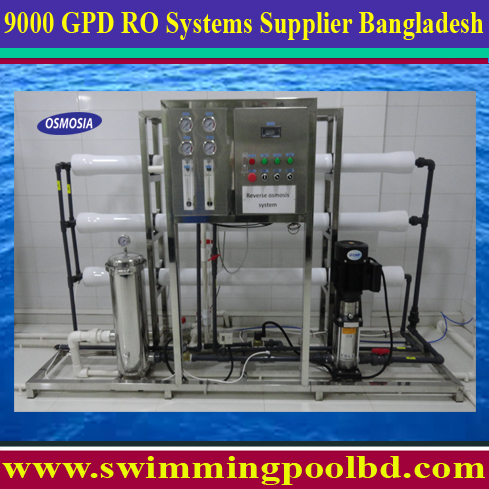 RO Plant Suppliers Companies in Bangladesh, 6000 GPD RO Plant Suppliers Companies in Bangladesh, 12000 GPD RO Plant Suppliers Companies in Bangladesh, 12000 GPD RO Machine Suppliers Companies in Bangladesh, 6000 GPD RO Machine Suppliers Companies in Bangladesh, 3800 GPD RO Machine Suppliers Companies in Bangladesh, 3800 GPD RO Plant Suppliers Companies in Bangladesh, 3800 GPD RO System Suppliers Companies in Bangladesh, 3000 GPD RO System Suppliers Companies in Bangladesh, 1500 GPD RO System Suppliers Companies in Bangladesh, 1500 GPD RO Machine Suppliers Companies in Bangladesh, 1500 GPD RO Plant Suppliers Companies in Bangladesh, RO Systems Suppliers Companies in Bangladesh
