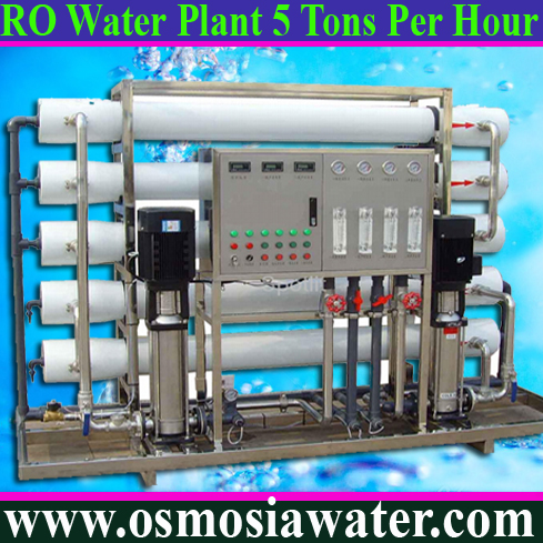 RO Plant Suppliers Company in Bangladesh, 6000 GPD RO Plant Suppliers Company in Bangladesh, 12000 GPD RO Plant Suppliers Company in Bangladesh, 12000 GPD RO Machine Suppliers Company in Bangladesh, 6000 GPD RO Machine Suppliers Company in Bangladesh, 3800 GPD RO Machine Suppliers Company in Bangladesh, 3800 GPD RO Plant Suppliers Company in Bangladesh, 3800 GPD RO System Suppliers Company in Bangladesh, 3000 GPD RO System Suppliers Company in Bangladesh, 1500 GPD RO System Suppliers Company in Bangladesh, 1500 GPD RO Machine Suppliers Company in Bangladesh, 1500 GPD RO Plant Suppliers Company in Bangladesh, RO Systems Suppliers Company in Bangladesh
