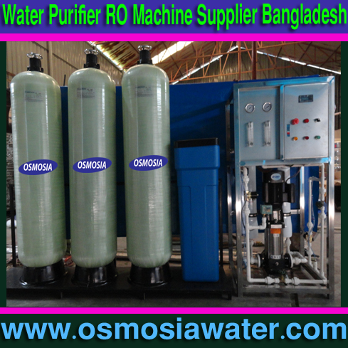 Industrial Reverse Osmosis Water Treatment Plant Supplier in Bangladesh, Industrial Reverse Osmosis Water Treatment Plant Supplier Company in Bangladesh, Industrial Reverse Osmosis Water Treatment Plant Suppliers Company in Bangladesh, Industrial Reverse Osmosis Water Treatment Plant Suppliers Company in Dhaka Bangladesh, Industrial Reverse Osmosis Water Treatment Plant Suppliers Companies in Bangladesh, Industrial Reverse Osmosis Water Treatment Plant Suppliers Companies in Bangladesh