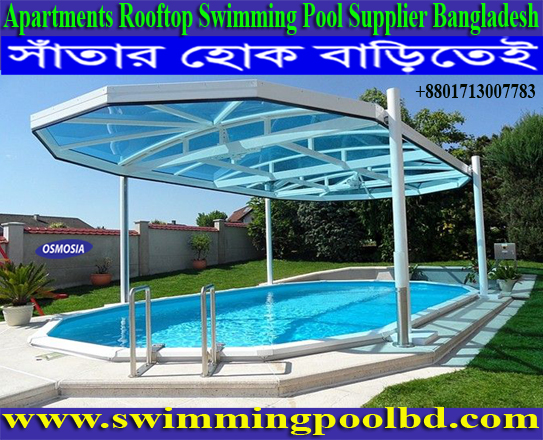 Villa Swimming Pools Pumps Suppliers Companies in Dhaka Bangladesh, Swimming Pool Supplier for Villa in Dhaka Bangladesh, Swimming Pools Suppliers for Villa in Dhaka Bangladesh, Swimming Pools Equipment Suppliers for Villa in Dhaka Bangladesh, Swimming Pools System Suppliers for Villa in Dhaka Bangladesh, Complete Swimming Pools Systems Suppliers for Villa in Dhaka Bangladesh