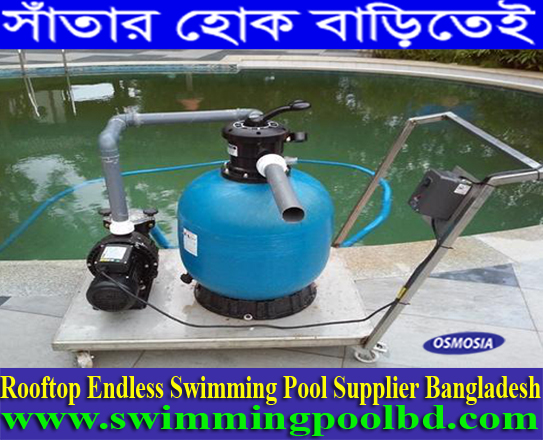 Domestic Swimming Pools Pumps Suppliers Companies in Dhaka Bangladesh, Residential Swimming Pools Pumps Suppliers Companies in Dhaka Bangladesh, Home Swimming Pools Pumps Suppliers Companies in Dhaka Bangladesh, Home Use Swimming Pools Pumps Suppliers Companies in Dhaka Bangladesh, Apartment Swimming Pools Pumps Suppliers Companies in Dhaka Bangladesh