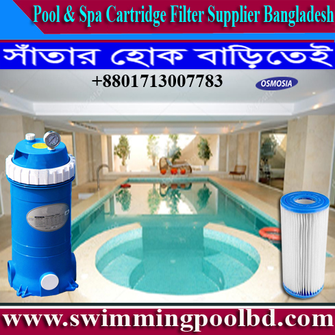 Swimming Pool Filter Cartridge Suppliers Bangladesh, Replacement Pool Filter Cartridge Suppliers Bangladesh, Pool Filter Cartridge Suppliers Company in Bangladesh, Swimming Pool Filter Cartridge Suppliers Company in Bangladesh, Swimming Pool Cartridge Filter Suppliers Company in Dhaka Bangladesh, Swimming Pools Filter Cartridge Suppliers Company in Dhaka Bangladesh,Swimming Machine Suppliers Company Dhaka Bangladesh, Swimming Pool Filter Cartridge Suppliers China, Bangladesh Swimming Pool Filter Cartridge Suppliers, Bangladesh Replacement Pool Filter Cartridge Suppliers, Bangladesh Pools Filters Cartridge Suppliers Company
