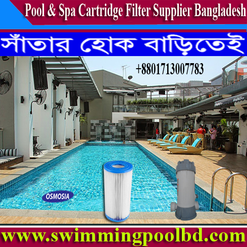 Replacement Swimming Pool Filter Cartridge Suppliers Company in Bangladesh, Replacement Swimming Pool Filter Cartridge Housing Suppliers Company in Bangladesh, Replacement Swimming Pool Filter Cartridge Plastic Housing Suppliers Company in Bangladesh, Pool Water Cartridge Filter Suppliers China, Bangladesh Replacement Swimming Pool Filter Cartridge Plastic Housing Supplier Company, Pool Water Cartridge Filter Suppliers Company in Bangladesh, Pool Water Cartridge Filter Manufacturers in China, Swimming Pool Cartridge Filter Supplier Company Bangladesh,Swimming Pool Cartridge Filter Supplier Company in Bangladesh,Swimming Pool Cartridge Filter Suppliers Bangladesh,Swimming Pool Water Cartridge Filter Suppliers Bangladesh
