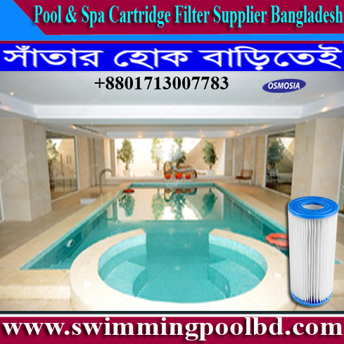 Swimming Pool & Bath Tub Water Cartridge Filter Accessories Suppliers Company in Bangladesh, Bath Tub Water Cartridge Filter Accessories Suppliers Company Bangladesh, Bath Tub Water Cartridge Filter Accessories Suppliers Bangladesh, Bath Tub Water Cartridge Filter Suppliers Bangladesh, Bath Tub Water Cartridge Filter Suppliers Company in Bangladesh, Spa Water Cartridge Filter Suppliers Company in Bangladesh, Spa Water Cartridge Filter Suppliers Company Bangladesh, Spa Water Cartridge Filter Suppliers Company in Bangladesh, Jacuzzi Water Cartridge Filter Suppliers Company in Bangladesh