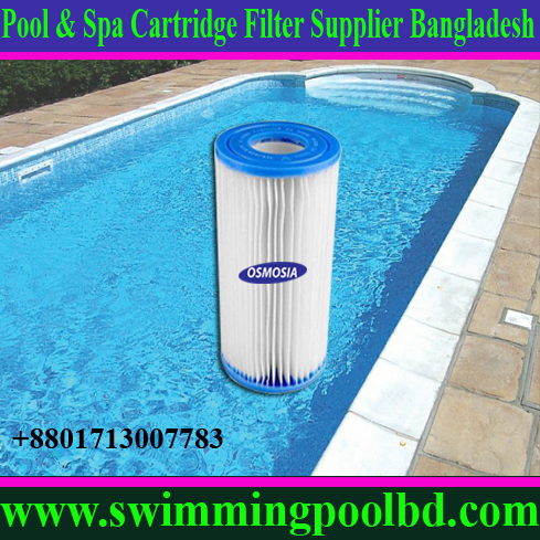 Swimming Pool Filter Cartridge Suppliers Bangladesh, Replacement Pool Filter Cartridge Suppliers Bangladesh, Swimming Pool Filter Cartridge & Filter Housing Suppliers Company in Bangladesh, Swimming Pool Cartridge Filter Suppliers Company Bangladesh, Swimming Pool & Jacuzzi Cartridge Filter Suppliers Company Bangladesh, Pool & Spa Cartridge Filter Suppliers Company Bangladesh, Pool & Spa Water Cartridge Filter Suppliers Company Dhaka Bangladesh, Pool & Spa Water Treatment Cartridge Filter Suppliers Company Dhaka Bangladesh