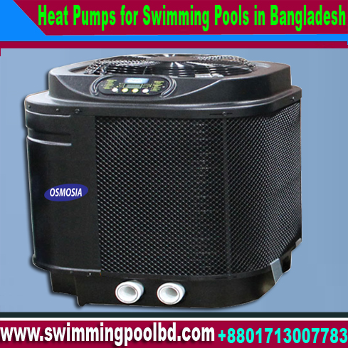 Commercial & Industrial Water Heating Heat Pump Supplier Company in Bangladesh, Commercial & Industrial Swimming Pool Water Heating Heat Pump Supplier Company in Bangladesh, Commercial & Industrial Swimming Pool Water Heating Heat Pump Supplier Company in China, Commercial & Industrial Swimming Pool Water Heating Heat Pump Manufacturers in China, Commercial & Industrial Swimming Pool Water Heating Heat Pump in Bangladesh