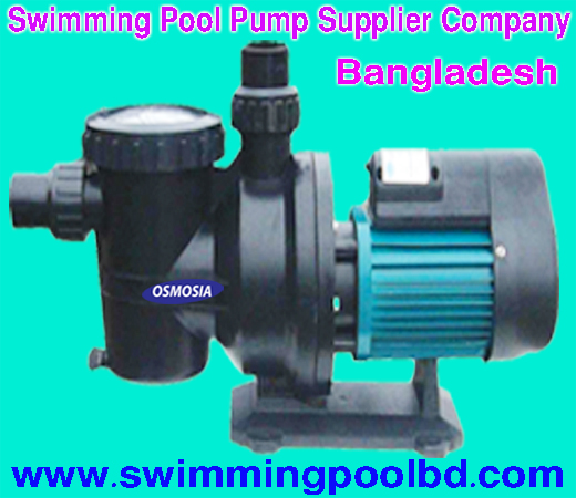 Hayward Pump Supplier Company in China, Swimming Pool Hayward Pump Supplier Company in China, Swimming Pool Hayward Pump Suppliers Companies in China, Swimming Pool Pentair Pump Suppliers Company in China, Swimming Pool Emaux Pump Suppliers Company in China, Swimming Pool Emaux Pump Supplier in China, Swimming Pool Austin Pump Suppliers Company in China, Swimming Pool Austin Pump Supplier in China, Hayward Diffuser Pump Supplier Company in China, Swimming Pool Finn Forest Pump Supplier China, Swimming Pool Finnforest Pump Supplier Company in China, Swimming Pool Pikes Pump Supplier Company in China, Swimming Pool Vigor Pump Supplier Company in China, Swimming Pool LX Pump Supplier Company in China, Hayward Pump Suppliers Company in China, Swimming Pool Hayward Pump Suppliers Company in China, Swimming Pool Hayward Pumps Suppliers Companies in China, Swimming Pools Pentair Pump Suppliers Company in China, Swimming Pool Sand Filter Pump Supply Company in Bangladesh, Swimming Pool LX Pump Supplier in China