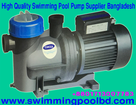 Swimming Pool Sand Filter Pump Supply Company in China, Swimming Pool Sand Filter Pump Manufacturer Company in China, Swimming Pool Sand Filter Pump Manufacturers Company in China, Swimming Pools Sand Filter Pumps Manufacturers Company in China, Swimming Pools Sand Filter Pumps Manufacturers Companies in China, China Swimming Pools Sand Filter Pumps Manufacturers Companies, China Swimming Pool Sand Filter Pumps Manufacturers, Bangladesh Swimming Pool Sand Filter Pump Manufacturers, Bangladesh Swimming Pool Pump Manufacturers, Bangladesh Swimming Pool Pump, Bangladesh Swimming Pool Pump Supplier