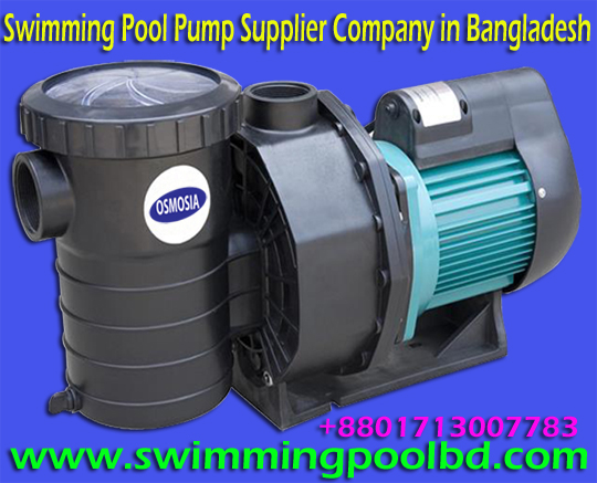 Hayward Pump Supplier Company in China, Swimming Pool Hayward Pump Supplier Company in China, Swimming Pool Hayward Pump Suppliers Companies in China, Swimming Pool Pentair Pump Suppliers Company in China, Swimming Pool Emaux Pump Suppliers Company in China, Swimming Pool Emaux Pump Supplier in China, Swimming Pool Austin Pump Suppliers Company in China, Swimming Pool Austin Pump Supplier in China, Hayward Diffuser Pump Supplier Company in China, Swimming Pool Finn Forest Pump Supplier China, Swimming Pool Finnforest Pump Supplier Company in China, Swimming Pool Pikes Pump Supplier Company in China, Swimming Pool Vigor Pump Supplier Company in China, Swimming Pool LX Pump Supplier Company in China, Swimming Pool LX Pump Supplier in China