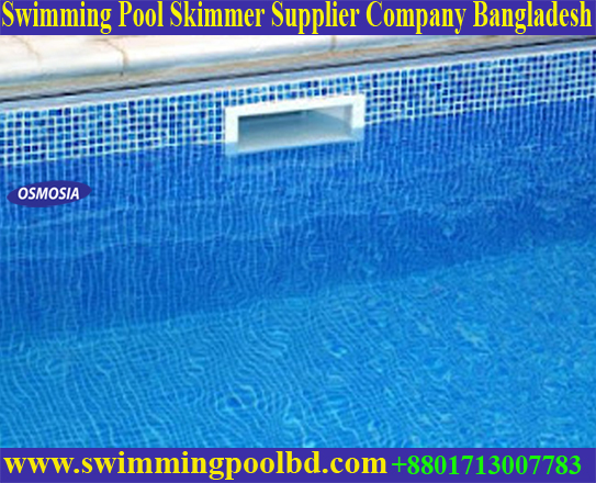 Swimming Pool Skimmer, Swimming Pool Skimmer Bangladesh, Swimming Pool Skimmer China, Swimming Pool Skimmer in Bangladesh, Swimming Pool Skimmer Supplier Company in Bangladesh, Bangladesh Swimming Pool Skimmer, Bangladesh Swimming Pool Plastic Skimmer, Bangladesh Swimming Pool Plastic Skimmer Supplier, Bangladesh Swimming Pool Plastic Skimmer Supplier Company, Bangladesh Swimming Pool Plastic Skimmer Suppliers Companies, Bangladesh Swimming Pool Skimmer Suppliers Companies, Swimming Pool Equipment Supplier Company Bangladesh, Swimming Pool Equipment Supplier Company China, Swimming Pool Equipment China, Swimming Pool Equipment Bangladesh
