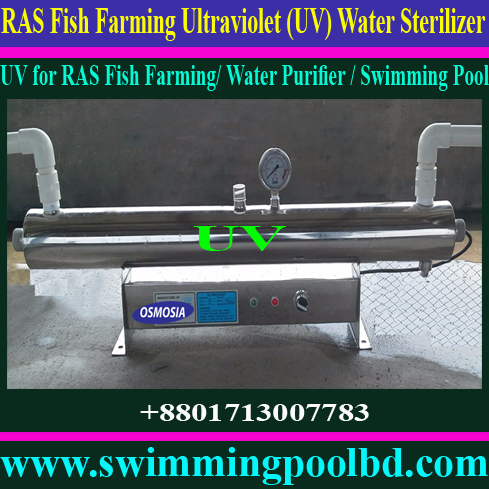RAS Ultraviolet/ UV Lamp Suppliers in Bangladesh, RAS Ultraviolet/ UV Lamp Suppliers Company in Bangladesh, RAS Fish Farming Ultraviolet/ UV Sterilizer Supplier Company in Bangladesh, RAS Fish Farming Ultraviolet/ UV Water Sterilizer Supplier in Bangladesh, RAS Fish Farming Ultraviolet/ UV Water Treatment Systems Suppliers in Bangladesh, RAS Fish Farming Ultraviolet/ UV Water Treatment Equipment Suppliers in Bangladesh, RAS Fish Farming Ultraviolet/ UV Water Treatment Equipment Suppliers Company in Bangladesh