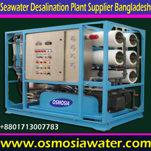Water Purification Reverse Osmosis (RO) Machine Supplier Company in Bangladesh, Water Filter Reverse Osmosis (RO) Machine Supplier Company in Bangladesh, Reverse Osmosis (RO) Machine Supplier Company in Bangladesh, Reverse Osmosis (RO) Systems Supplier Company in Bangladesh, Reverse Osmosis (RO) System Manufacturer Company in Bangladesh, Reverse Osmosis (RO) Systems Manufacturers Company in Bangladesh, Reverse Osmosis (RO) Systems Manufacturers Companies in Bangladesh