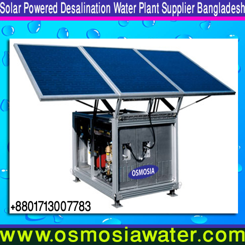 Drinking Water Plant for Coastal Area of Bangladesh, Drinking Water Machine for Coastal Area of Bangladesh, Drinking Water Machine Supply for Coastal Area of Bangladesh, Drinking Water Machine Supplier for Coastal Area of Bangladesh, Drinking Water Machine Supplier Company for Coastal Area of Bangladesh, Desalination Drinking Water Machine Supplier Company for Coastal Area of Bangladesh, Desalination Water Machine Supplier Company for Coastal Area of Bangladesh